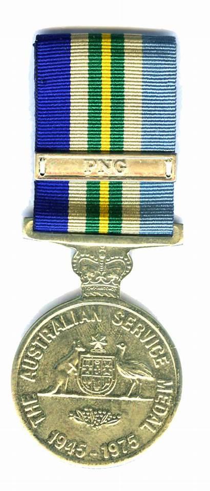 Military Award Transparent