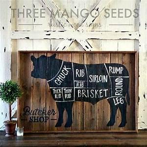 Pin On Three Mango Seed Designs