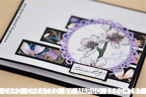 japanese cards slideshow