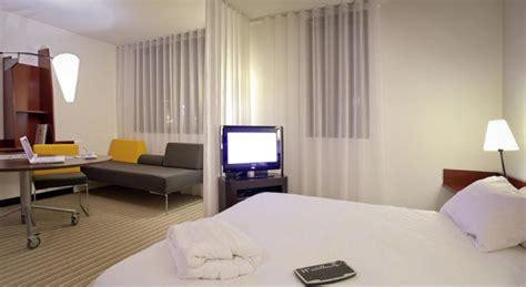 prix chambre novotel hôtel journée roissy cdg suite novotel