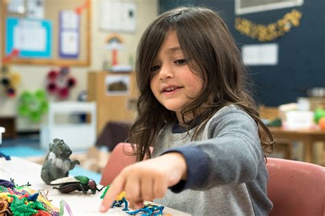 early learning centres extended hours integricare 192 | INT Locations Rockdale OC 03