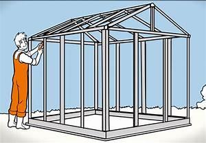 Foliengewächshaus Selber Bauen : gew chshaus selber bauen anleitung pdf my blog ~ Michelbontemps.com Haus und Dekorationen