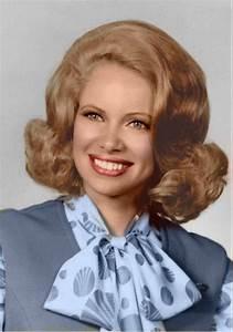 Coiffure Années 60 : 998 best images about hairstyle 1950s and 1960s on ~ Melissatoandfro.com Idées de Décoration