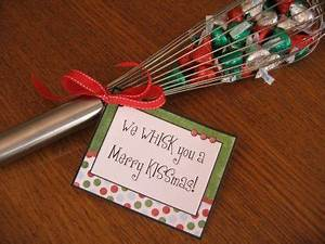 We Whisk you a Merry Christmas Super cute christmas t