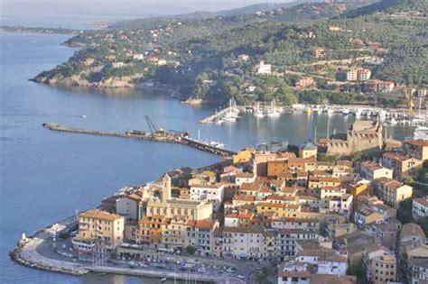porto santo stefano gr grosseto porto santo stefano tuscany italy resort
