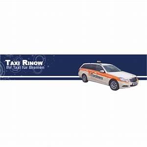 Taxi Route Berechnen : gert rinow taxi vip service bremen kontaktieren ~ Themetempest.com Abrechnung