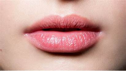 Lips Winter Nh Makeup Chapped Protect Way