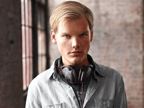 Avicii Hospitalized With Blocked Gall Bladder, Cancels