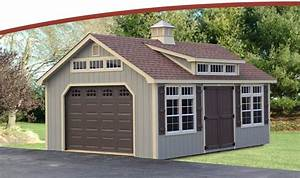 Sheds for sale in ky tn buy wood storage buildings for for Barns and sheds for sale