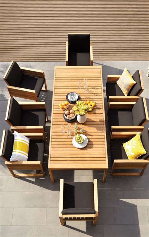 furniture outdoor furniture office furniture bedroom