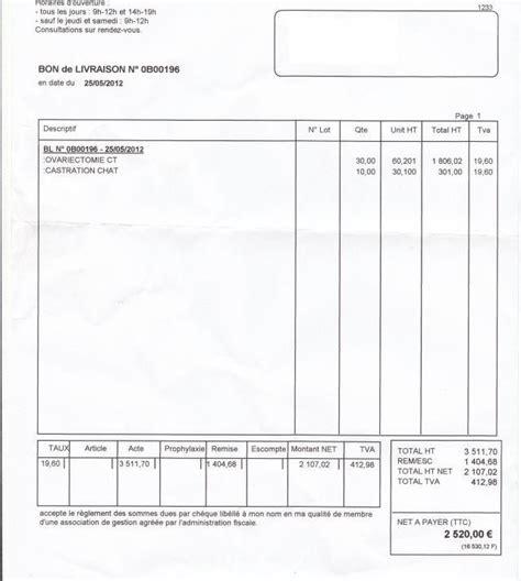 club des jeunes de mont pr 233 s chambord devis gratuits 224 imprimer