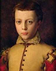 De Medici Family Renaissance