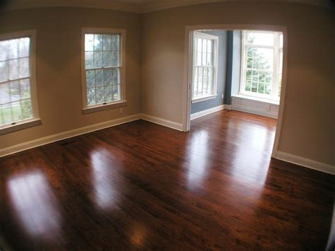 6 advantages of sanded wood floors yourstrulyhandmade com diy home rennovations and a lot