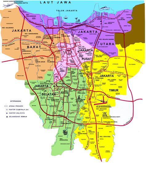 daftar kabupaten  kota administrasi  daerah khusus