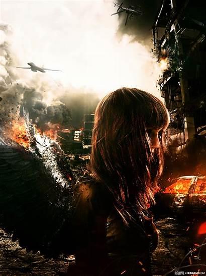 Apocalypse Ipad Portrait Hongkiat Author Retina