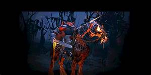 Steam Workshop Headless Horseman