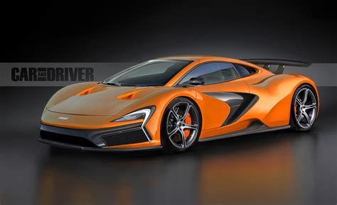 2016 mclaren p14 supercar 25 cars worth waiting for feature car and driver