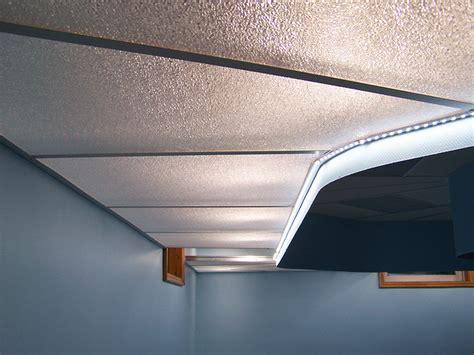 [how To Cut Acrylic Lighting Panels]