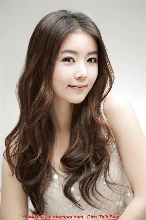 Korean Hairstyles For by Korean Hairstyles Beautiful Hairstyles