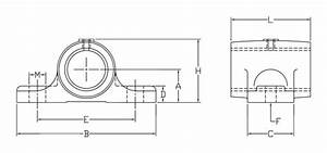 Journal Bearing Diagram : solid journal bearings royersford foundry and machine co ~ A.2002-acura-tl-radio.info Haus und Dekorationen