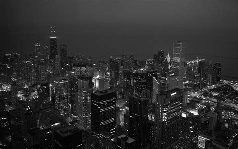 Best Wallpaper Collection Best Black And White Wallpapers