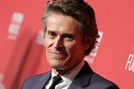 Willem Dafoe: Comic Book Films Are 'Too Long, Too Noisy ...