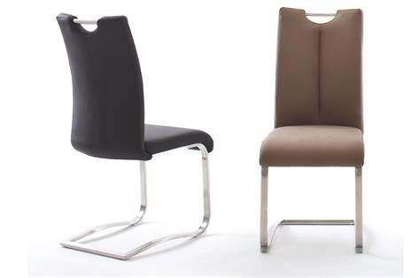 chaise design contemporaine cbc meubles
