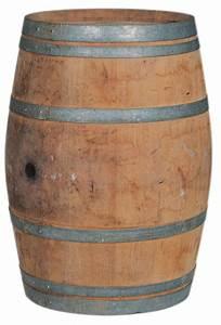 Tonneau En Bois : tonneau ch ne d 39 occasion 225 litres tom press ~ Melissatoandfro.com Idées de Décoration