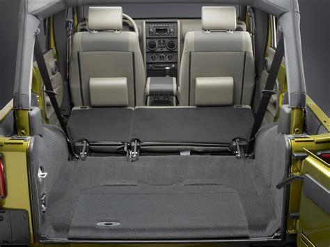 jeep wrangler backseat jeep wrangler interior back seat www imgkid com the