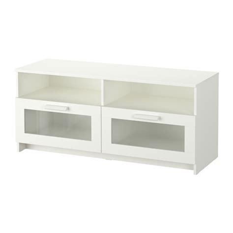 tarif cuisine ikea meubles tv brimnes banc blanc ikea