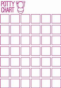 Printable Potty Chart For Toddlers 35 Best Images About Sticker Charts On Pinterest Smiley