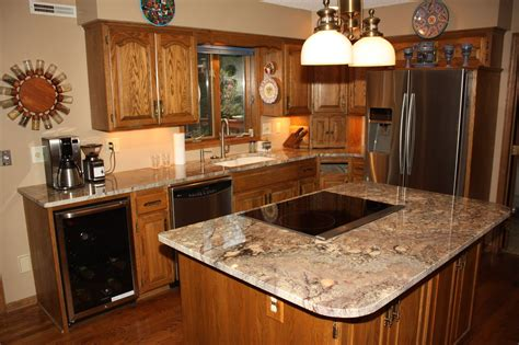 countertops  kitchen remodel cd granite countertops