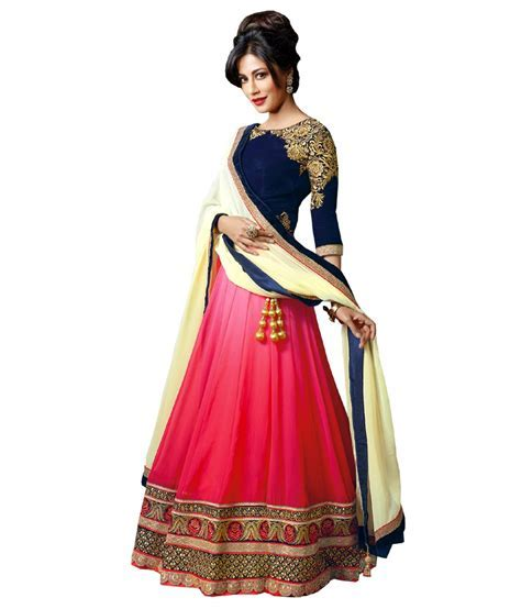 Where to buy lehenga for wedding in Delhi   Celebrity