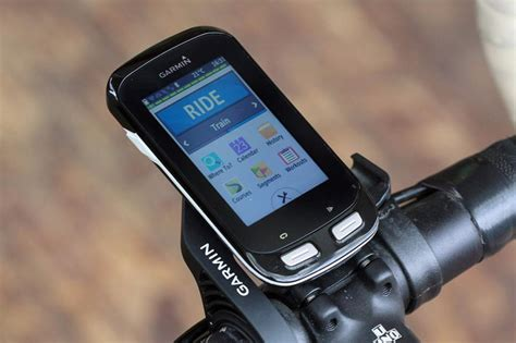 gps cycle route planning  easy   plan