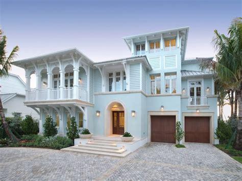 size  key west style floor plans key west style exterior paint colors  homes