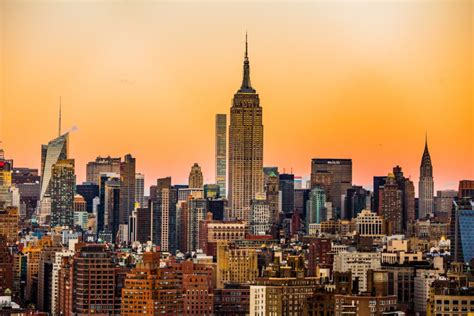 Beautiful New York Pictures - Best New York City Photos ...