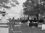 Riverside Cemetery. Lewiston, Maine   Flickr - Photo Sharing!