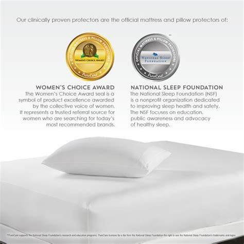 frio premium mattress protector yankee mattress