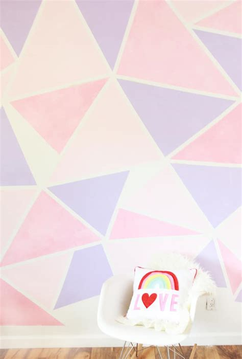 simply stunning  diy decor pieces  match  pastel