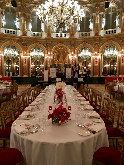 chambre de commerce franco espagnole la chambre de commerce espagnole fête ses 130 ans