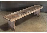 how to build a wood bench Useful How to make a wooden bench | Woodworking