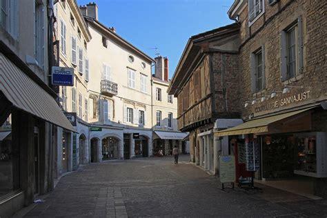 jardiland bourg en bresse jardiland bourg en bresse 28 images bourg en bresse nel cuore dell alvernia siviaggia hotel