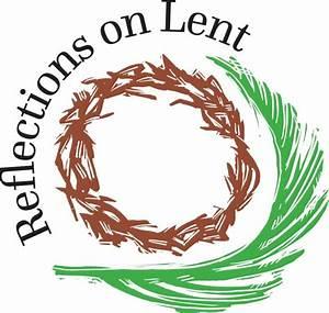 Lenten Offerings 2019   Saint John's Cathedral