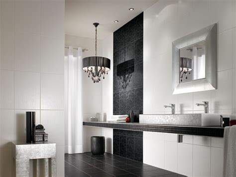 inspiration des salles de bains r 233 tro inspiration bain