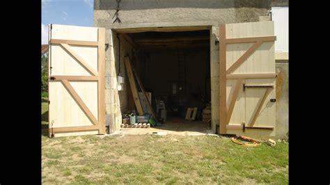 fabricant de porte de cuisine fabricant de porte d entree en bois auvent de porte d 39
