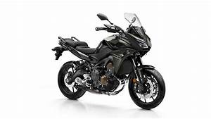 Yamaha Tracer 900 2017 : tracer 900 2017 motorcycles yamaha motor uk ~ Medecine-chirurgie-esthetiques.com Avis de Voitures