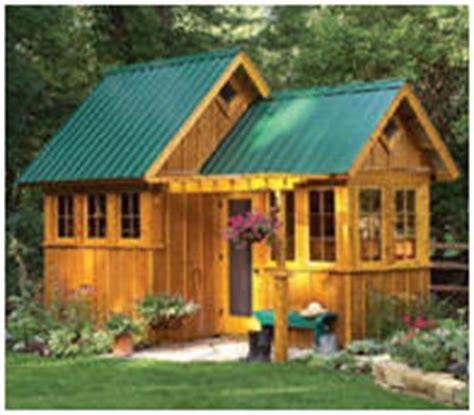 Handyman Magazine Shed by Free Shed Plans And Step By Step Building Guides From The