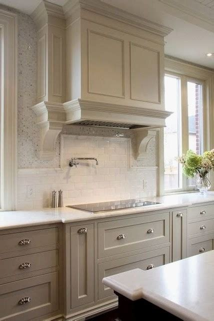 taupe painted kitchen cabinets taupe painted kitchen cabinets awesome best 25 taupe 6015