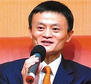 马云今日卸任阿里巴巴CEO:下一站公益和环保新疆网新疆门户