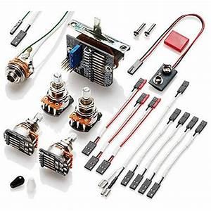 34 Emg 81 85 Wiring Diagram